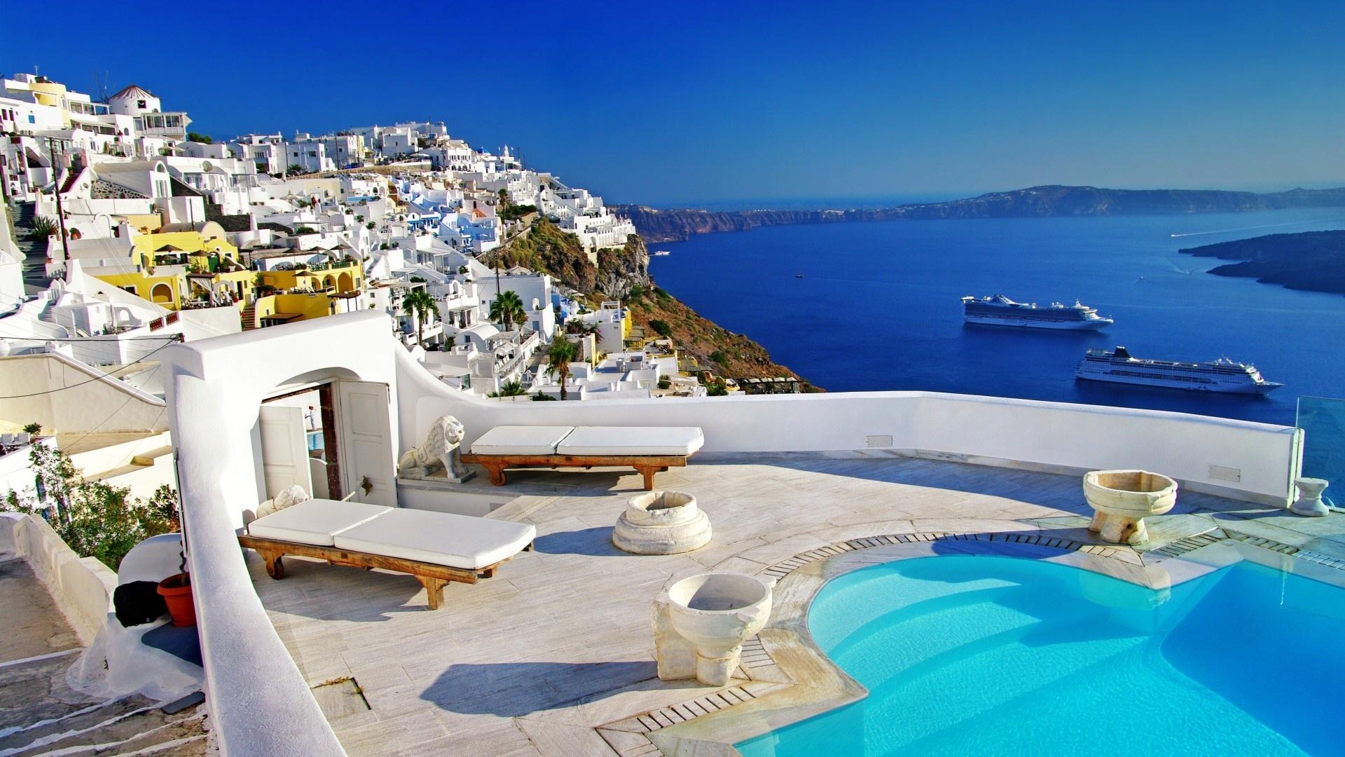 Тур на о.Крит, Греция